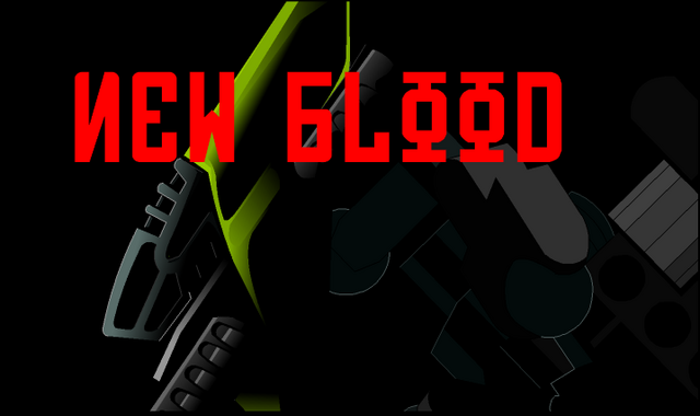File:New Blood.png