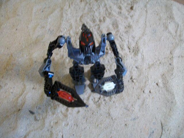 File:Sukata the Sand Raider.jpg
