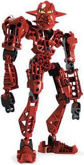 Antroz (Vehicle Armor)