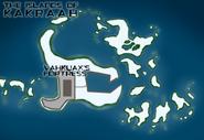 Kakraah