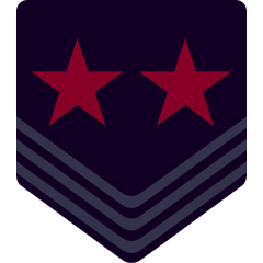 File:019 EXT Trophy.PNG