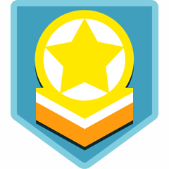 File:022 EXT Trophy.PNG