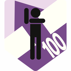 File:014 EXT Trophy.PNG