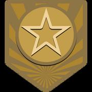 025 EXT Trophy