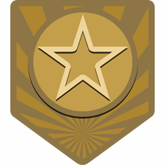File:025 EXT Trophy.PNG