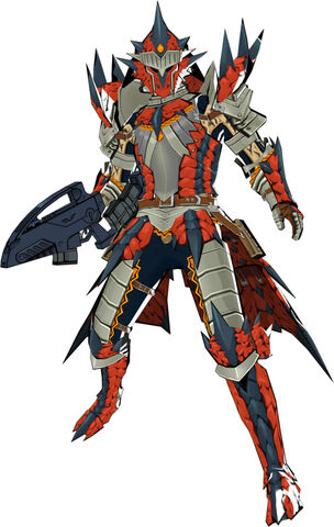 File:Monster Hunter Armour.jpeg