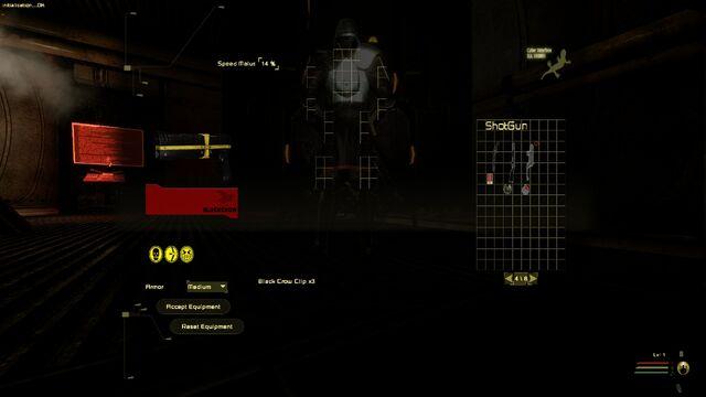 File:Shotgun Armory tab.jpg