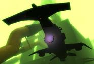 Interceptor2