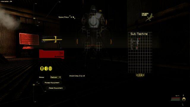File:Sub Machine Armory Tab.jpg