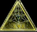 E.Y.E