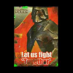Ad propaganda1
