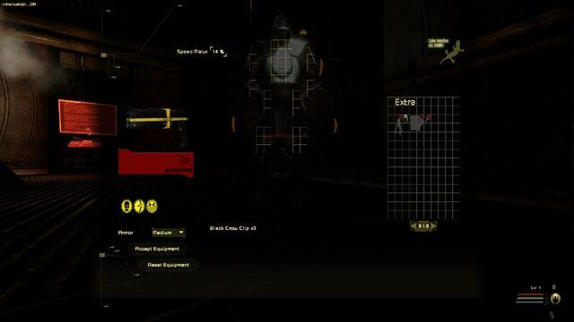File:Extra Armory Tab.jpg