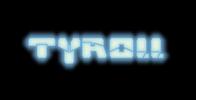 TYROLL