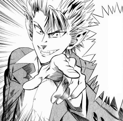 File:Hiruma gives Sena his alias.png