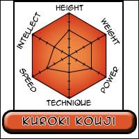 File:Kuroki Hexagon.jpg