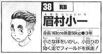Shoichi Mayumura