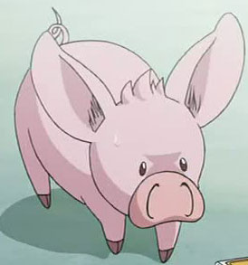 File:Pig-berus.png