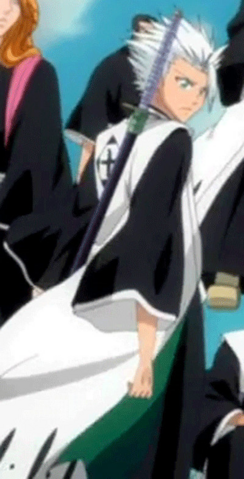 File:Toshiro appearence.png