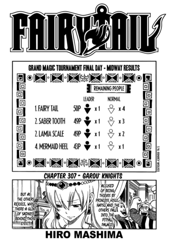 File:Chapter 307 Cover test.png