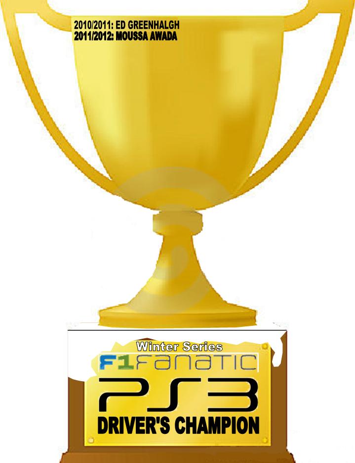 F1F WS Drivers Trophy2