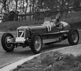 1930 Bira