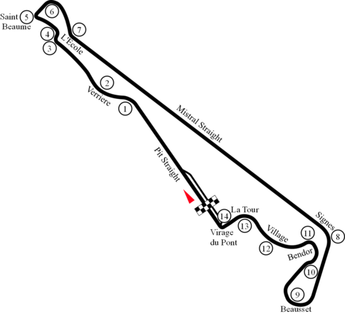 File:Circuit Paul Ricard Le Castellet 1970-1999.png