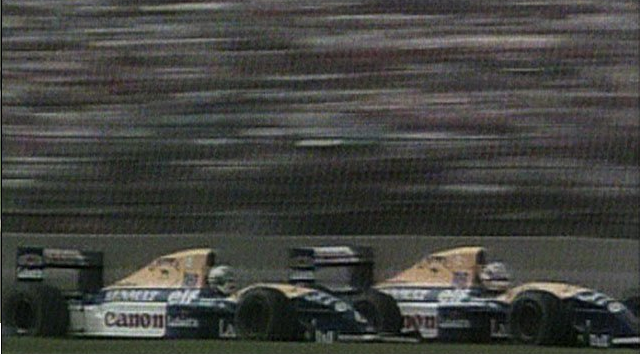 File:Mansell Patrese MexGP 91.png