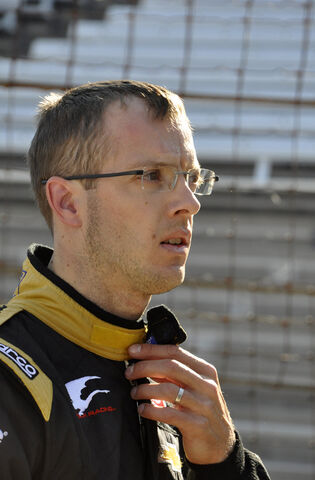 File:Bourdais.jpg