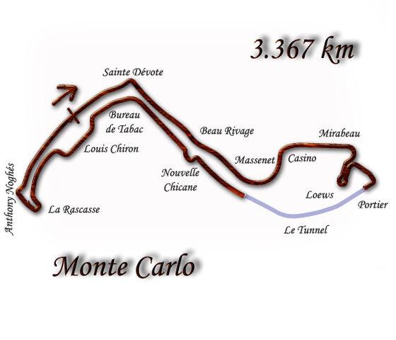 File:Montecarlo 1998.jpg