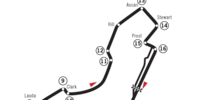 2005 Australian Grand Prix