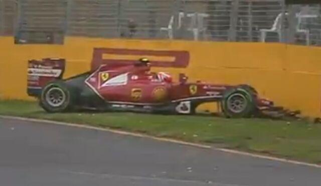 File:Australia2014 Raikkonen Q2 crash.jpg