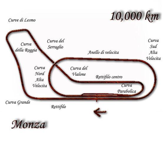 File:Monza 1955.jpg
