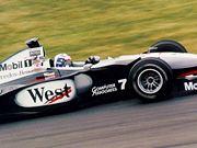 File:Coulthard.jpg