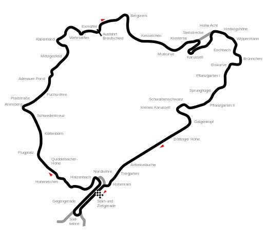 File:Nürburgring 1967.png