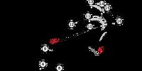 2015 Spanish Grand Prix