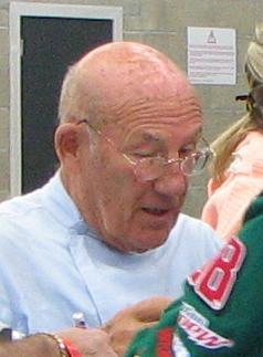 File:Stirling Moss 2008.jpg
