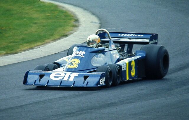 File:ScheckterJody1976-07-31Tyrrell-FordP34.jpg