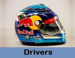 File:Drivers logo.jpg