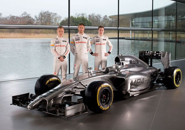 File:McLaren-Mercedes-MP4-29-2.jpg