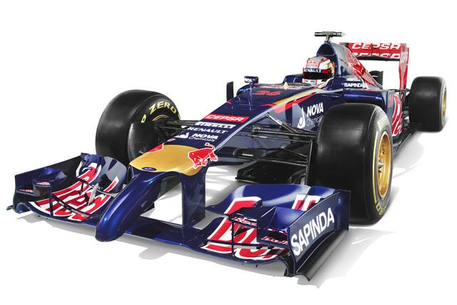 File:Toro Rosso STR9.jpg