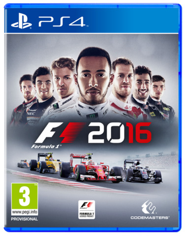 File:F12016 PS4 FOB RP-2D PEGI1.png