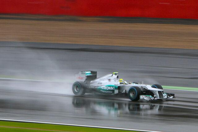 File:Nico Rosberg Friday 2012 Britain.jpg