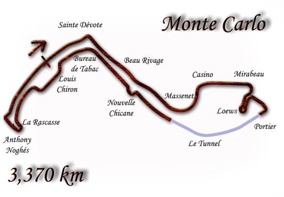 File:Monte Carlo 2000.jpg