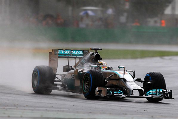 File:Australia2014 Hamilton Q3.png