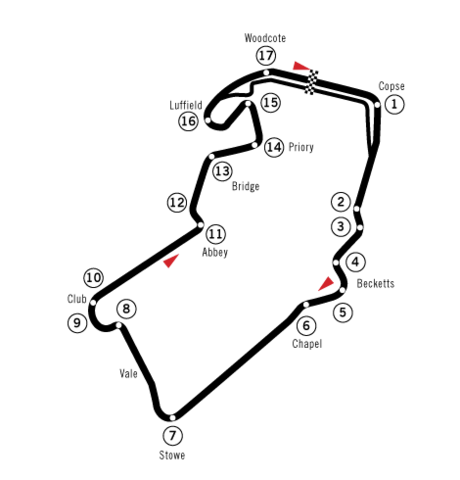 File:Circuit Silverstone.png