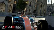 F1 2016 May 004 WM