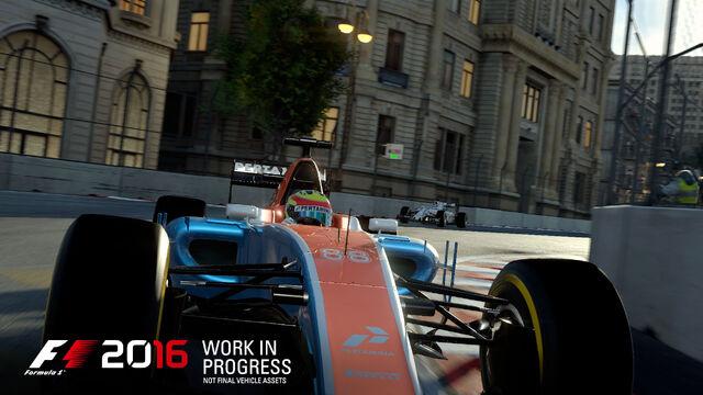 File:F1 2016 May 004 WM.jpg