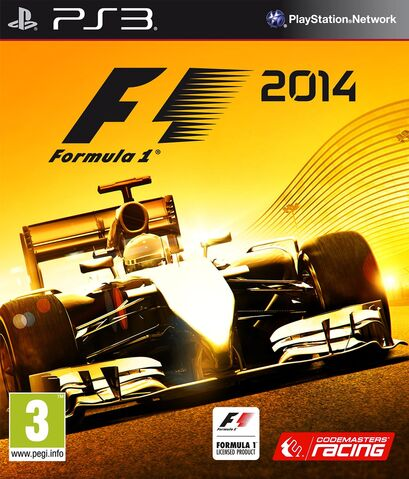 File:F1 2014 PS3 cover.jpg