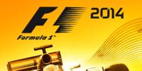 F1 2014 (video game)