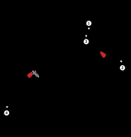 File:Circuit Zeltweg.png